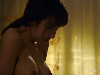 Chae Min-Seo nude - Young Mother 3 - 2