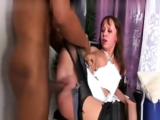 Dick Hungry Spanking Girl Fetish Hardcore
