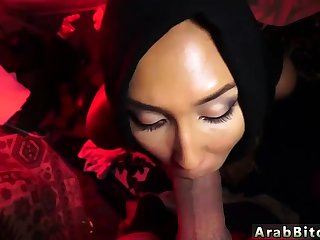 Arab white girl anal Afgan whorehouses exist!