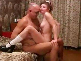 Amateur couple hard homemade porn