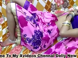 देसी भाभी की चुदाई हिंदी आडियो Indian Fuckfest In Saree Bhabhi Devar  Flag-pole GAAND WALI BHABHI IN COCK-SQUEEZING SAREE Hindi Audio Fuck-Fest Indian 2018 hotkomaljay