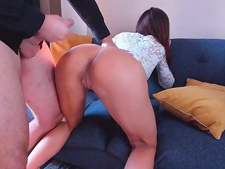 AMATEUR SEX SEX ACT TEEN SLUT RIDE ON MY BIG DICK SO FAST